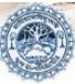 Library Trainee/Teacher/JRF / Lab Asst. Jobs in Ahmedabad - Gujarat Vidyapith