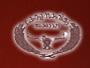 Sub Editor/Stenographer Jobs in Thrissur - Kerala Sahitya Akademi