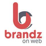 Business Development Executive Jobs in Nasik - Brandzonweb