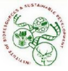 JRF Biotechnology Jobs in Imphal - IBSD
