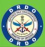 JRF Psychology Jobs in Delhi - DRDO