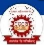 JRF/Project Assistant Chemistry Jobs in Kolkata - CGCRI