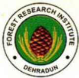 Junior Consultant Jobs in Dehradun - Forest Research Institute
