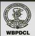 Medical Officer Jobs in Kolkata - West Bengal Power Development Corporation Ltd