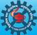 JRF/ Project Assistant-II Chemistry Jobs in Bhavnagar - CSMCRI