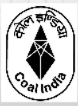 Sr. Medical Specialist /Sr.Medical Officer Jobs in Across India - Coal India Ltd