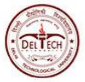 Incubator Manager Jobs in Delhi - Delhi Technological University