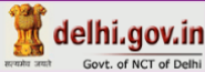 Teacher Primary Jobs in Delhi - Delhi Subordinate Services Selection Board
