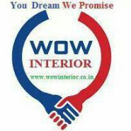 Personal Assistant Jobs in Bangalore - WOW INTERIOR