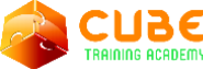 Field Engineer Jobs in Bangalore - Cube Training Academy.
