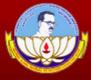 University Research Fellowship Jobs in Trichy/Tiruchirapalli - Bharathidasan University