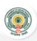 Trained/ Post Graduate Teacher Jobs in Hyderabad - Telangana Residential Educational Institutions Recruitment Board
