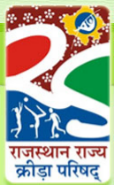 Sports Officer Jobs in Jaipur - Rajasthan State Sports Council