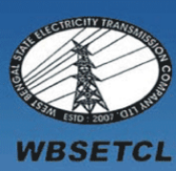 Assistant Manager /Junior Executive Jobs in Kolkata - WBSETCL