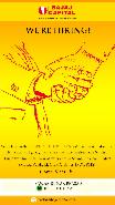 Client Relationship Executive Jobs in Kolkata - Bajaj Capital Ltd