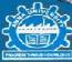 Teaching Fellow Ceramic Technology Jobs in Chennai - Anna University