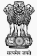 State Consultant Jobs in Kolkata - Department of Health - Family Welfare