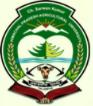 Asst. Professor Seed Science Jobs in Shimla - CSK Himachal Pradesh Krishi Vishvavidyalaya