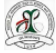 JRF Chemistry Jobs in Guwahati - Institute of Advanced Study in Science and Technology