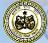 Company Secretary Jobs in Kolkata - Kolkata Port Trust
