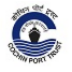 Sports Trainees Jobs in Kochi - Cochin Port Trust