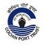 Sports Trainees Jobs in Kochi - Cochin Port Trust