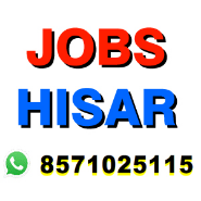 Office Assistant Jobs in Hisar - Wish Technologies