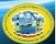 Teaching Staff Jobs in Tuticorin - V.O.Chidambaranar Port Trust