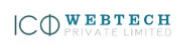 Business Development Executive Jobs in Delhi - ICO WebTech Pvt. Ltd.
