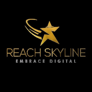 Customer Reach Executive Jobs in Chennai - Reach Skyline