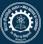 JRF Civil Jobs in Ranchi - BIT Mesra