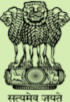 Combined State/ Upper Subordinate Services Exam Jobs in Lucknow - Uttar Pradesh PSC