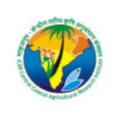 Young Professional Allied Sciences Jobs in Panaji - Central Coastal Agricultural Research Institute