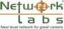 Junior Engineer - Managed IT Services Jobs in Vadodara - Network Labs India Pvt. Ltd