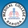 JRF Basic Science Jobs in Vadodara - Medical College Baroda