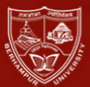Project Fellow Botany Jobs in Bhubaneswar - Berhampur University