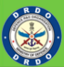 Research Associate Horticulture Jobs in Guwahati - DRDO