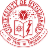 Research Assistant Social Sciences/SRF Jobs in Hyderabad - University of Hyderabad