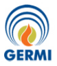 Project Officer Policy Analyst Jobs in Gandhinagar - Gujarat Energy Research & Management Institute