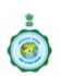 Communication Consultant Junior Jobs in Kolkata - Integrated Coastal Zone Management Department of Environment West Bengal