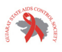 Staff Nurse Jobs in Ahmedabad - Gujarat State Aids Control Society