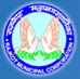 Assistant Manager Jobs in Rajkot - Rajkot Municipal Corporation
