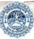 Assistant Jobs in Gandhinagar - Gujarat Vidyapith
