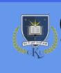 Assistant Professors /Public Relation Officer Jobs in Bathinda - Guru Kashi University