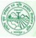 Young Professional -II Geography Jobs in Delhi - National Bureau of Soil Survey And Land Use Planning