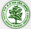 Field Assistant/ SRF Botany Jobs in Jabalpur - State Forest Research Institute