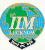 Teaching Asst. Jobs in Lucknow - IIM Lucknow