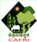 SRF Agriculture Jobs in Jhansi - Central Agroforestry Research Institute