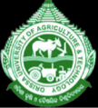 Research Associate Horticulture Jobs in Bhubaneswar - Orissa University of Agriculture and Technology