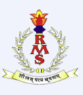 Asst. Master Jobs in Bangalore - Rashtriya Military School - Bangalore